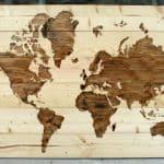 woodmapart