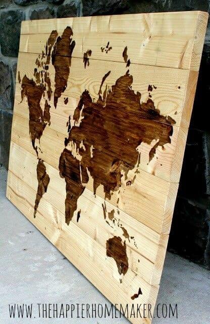 woodwallart