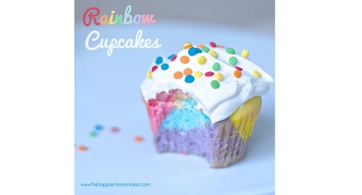 cupcake slider