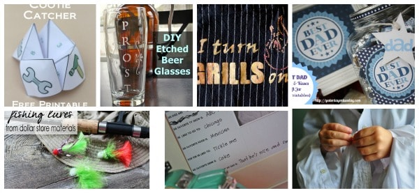 Fathers Day Gifts 5