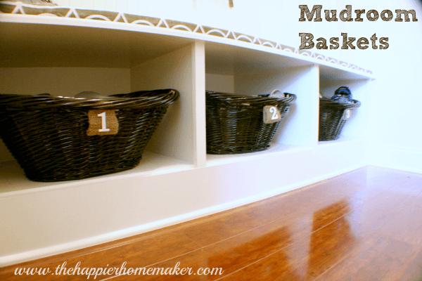 mudroom-baskets-DIY