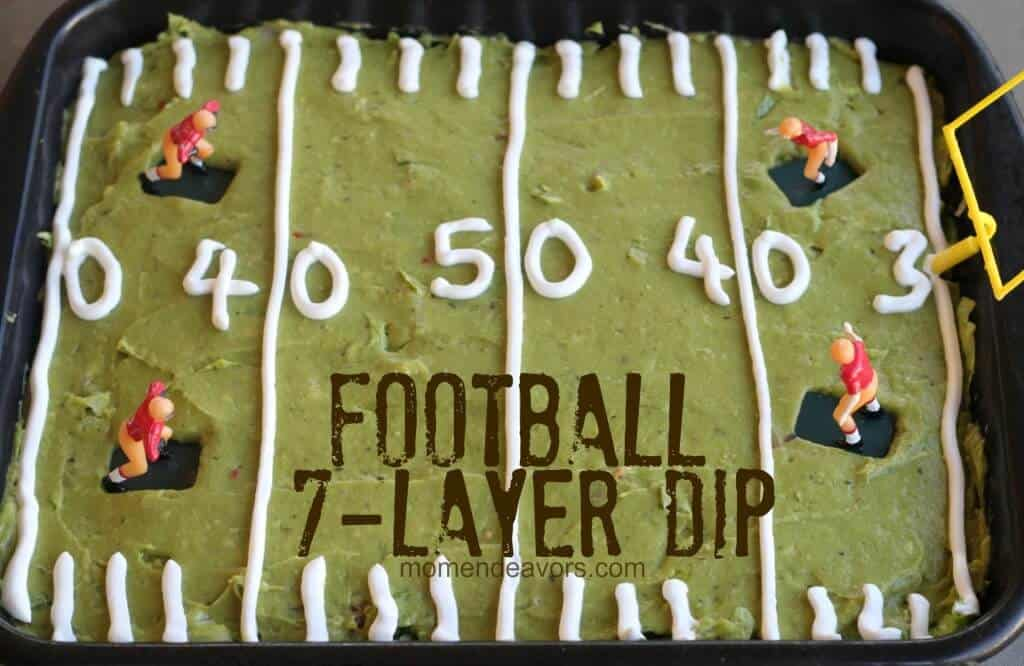Football-7-Layer-Dip-1024x666