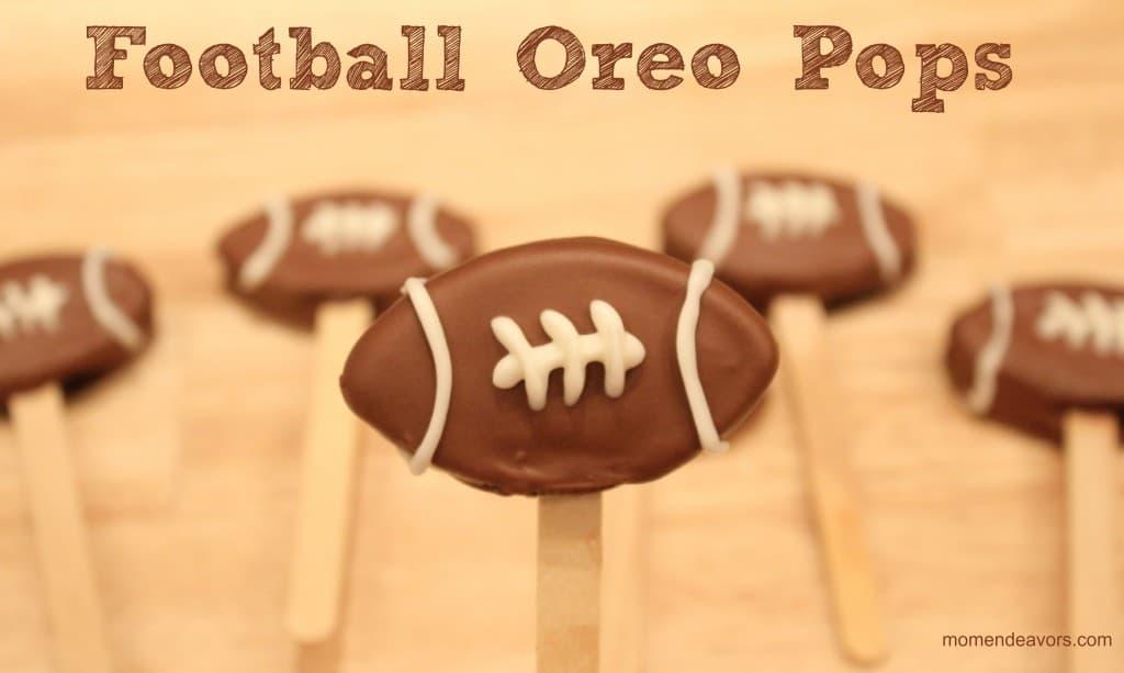 Football-Oreo-Pops-1024x613