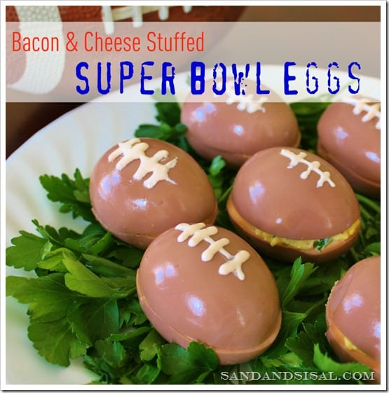 Super Bowl Eggs (1024x1024)[3]