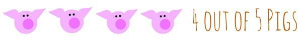 4 5 pigs
