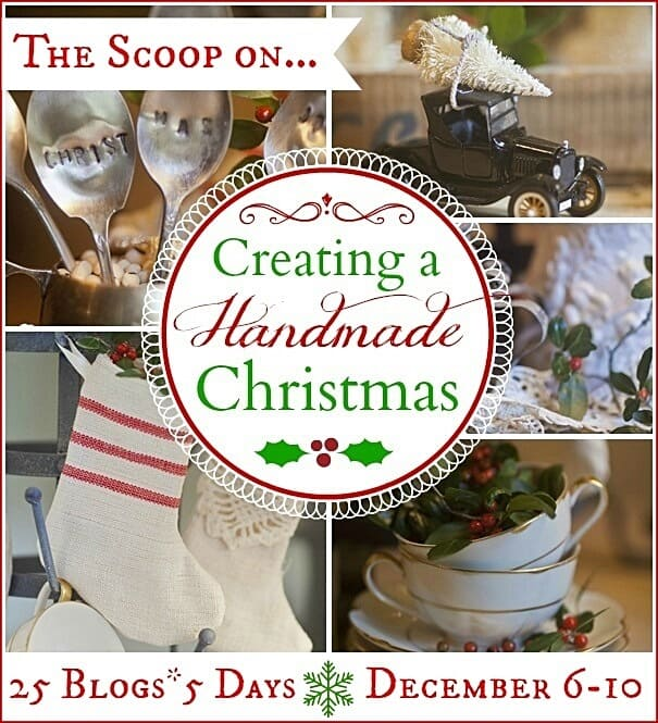 The-Scoop-on-Creaating-a-handmade-Chhristmas-Button