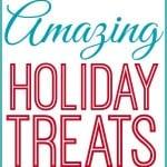 thumbnail holiday treats