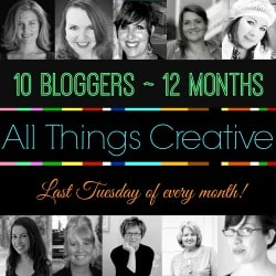 AllThingsCreative 10Bloggers 12MonthsButton_zps8ed9606f