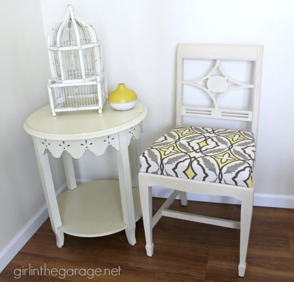 IMG_2515-chair-makeover-chalk-paint-sq