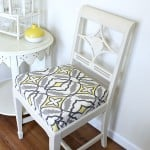 IMG_2525-chalk-paint-old-ochre-chair-makeover-reupholster-full