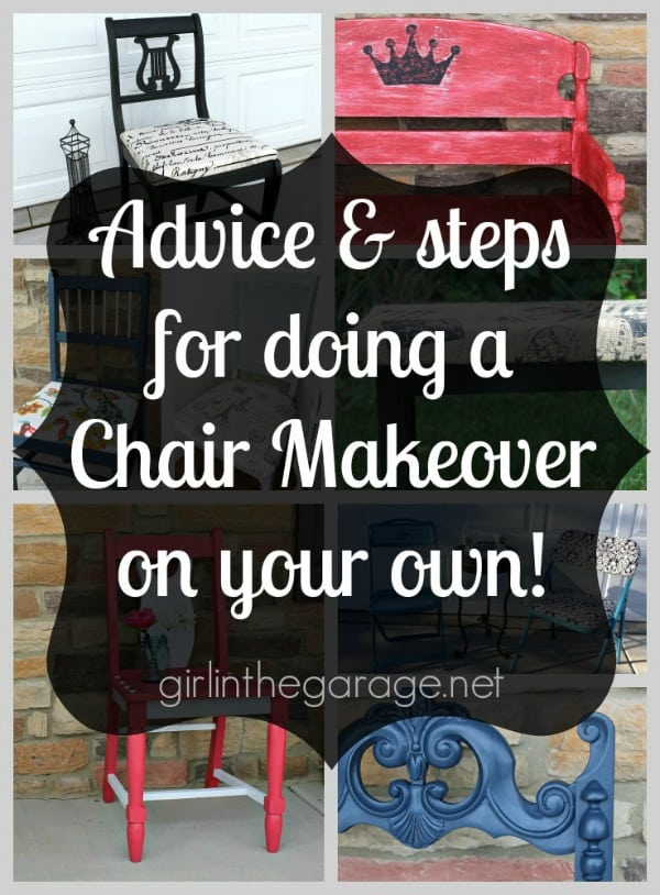Tips-Chair-Makeover-Pinterest-Collage-THH
