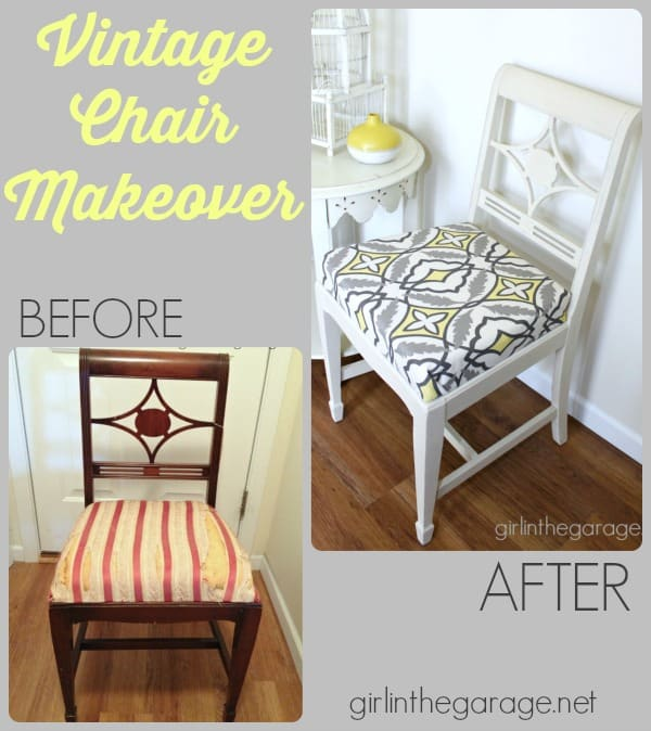 chair-makeover-pinterest-collage