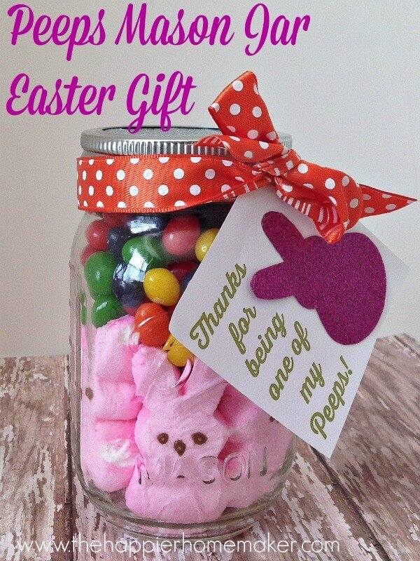 Easter popcorn easy gourmet candied popcorn recipe negle Choice Image