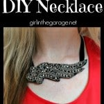 diy-necklace-pinterest