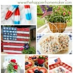 50 patriotic ideas