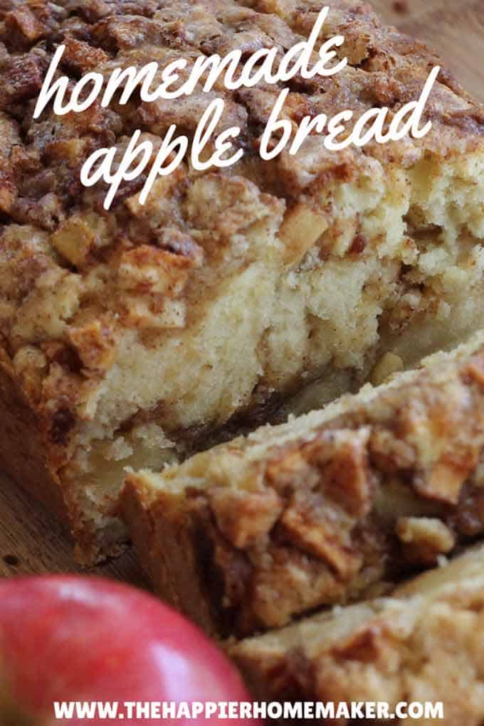 homemadeapple-bread-682x1024
