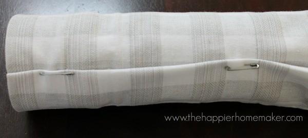 no sew wine bottle wrap tutorial