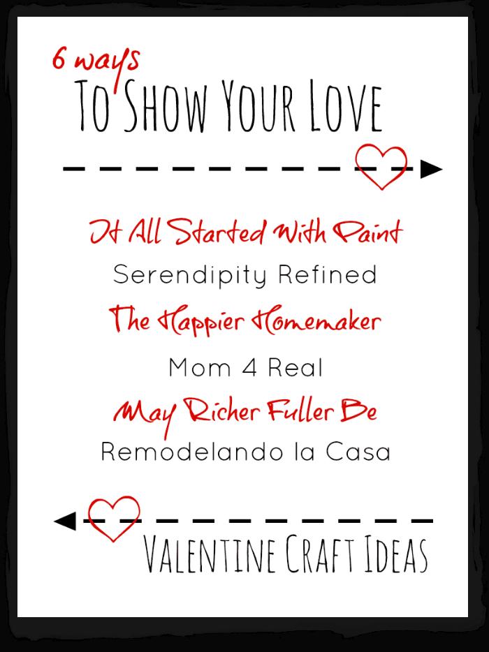 valentine-blog-hop-button FINAL