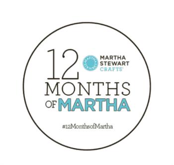 12MonthsMartha