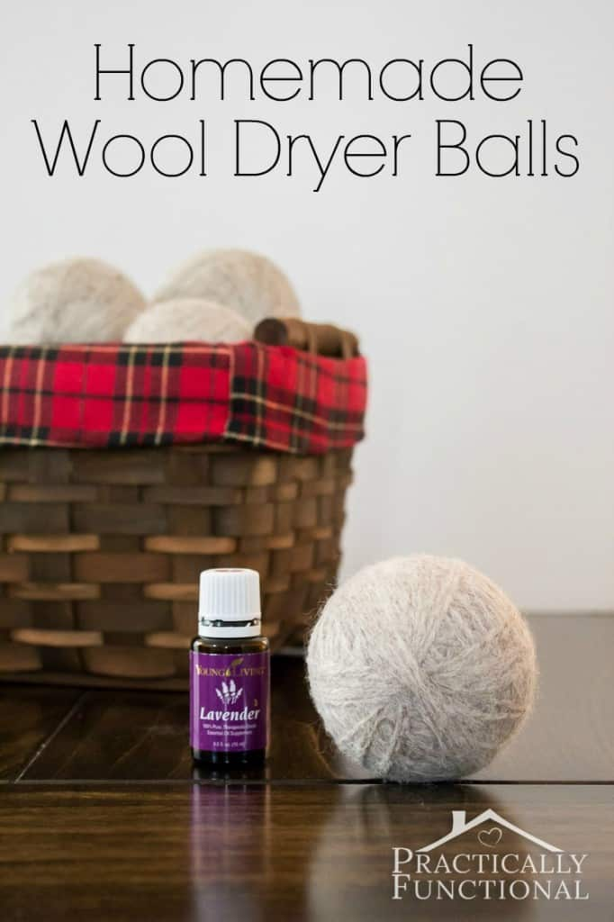 scented balls for washing machine