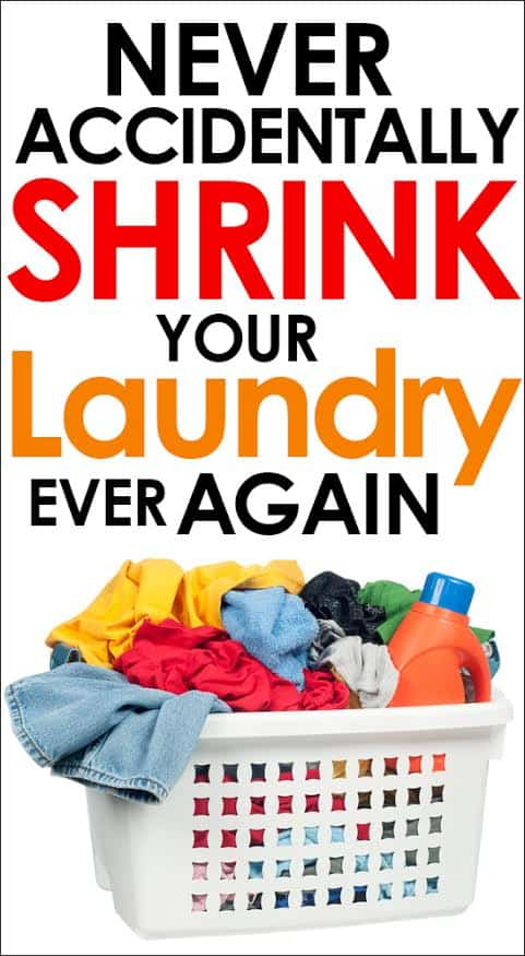 never-accidentally-shrink-your-laundry-again