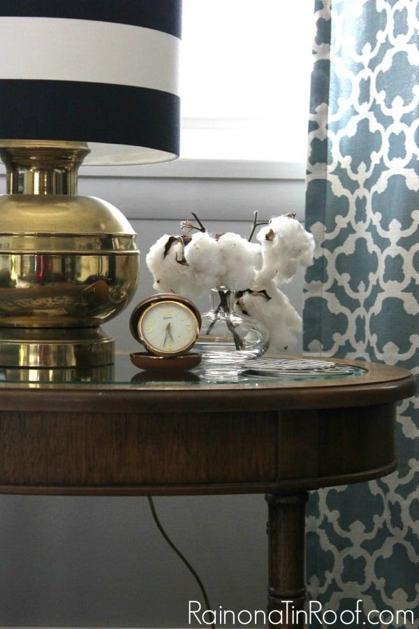 vintage-modern-rustic-home-8