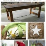 diy and handcrafted projects
