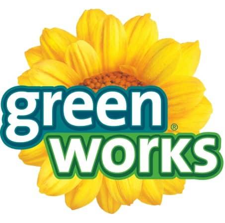 GW_Logo_NonClorox