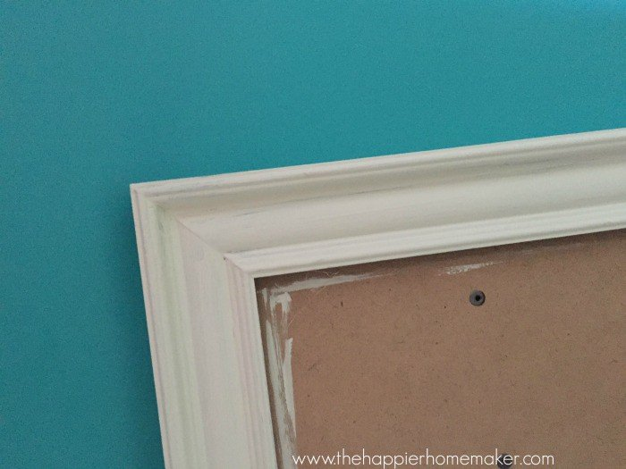 martha stewart crafts vintage decor paint tutorial