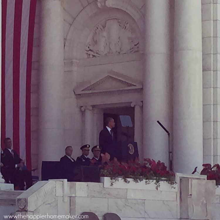 obama memorial day 15