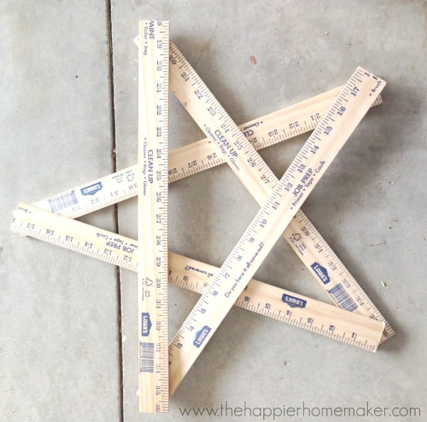 tutorial-yardstick-star1