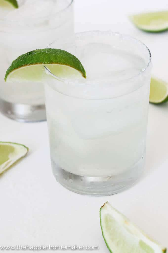 Ginger Beer Margaritas-2