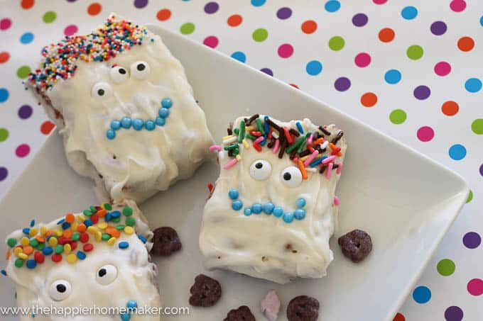 Monster Cereal Treats-10