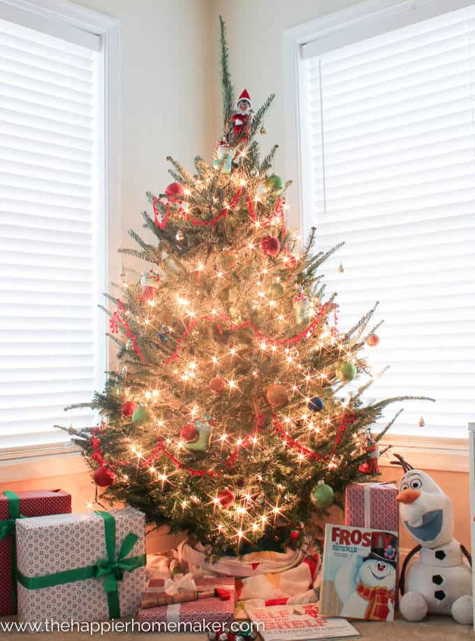 Christmas Tree Tips-1