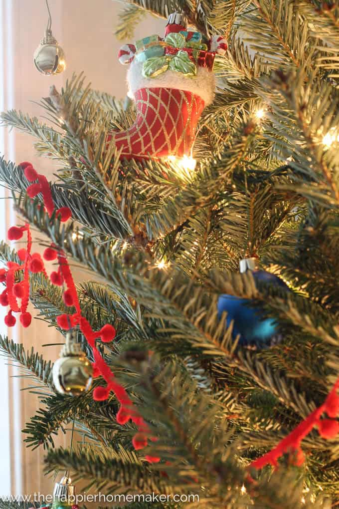 Christmas Tree Tips-2