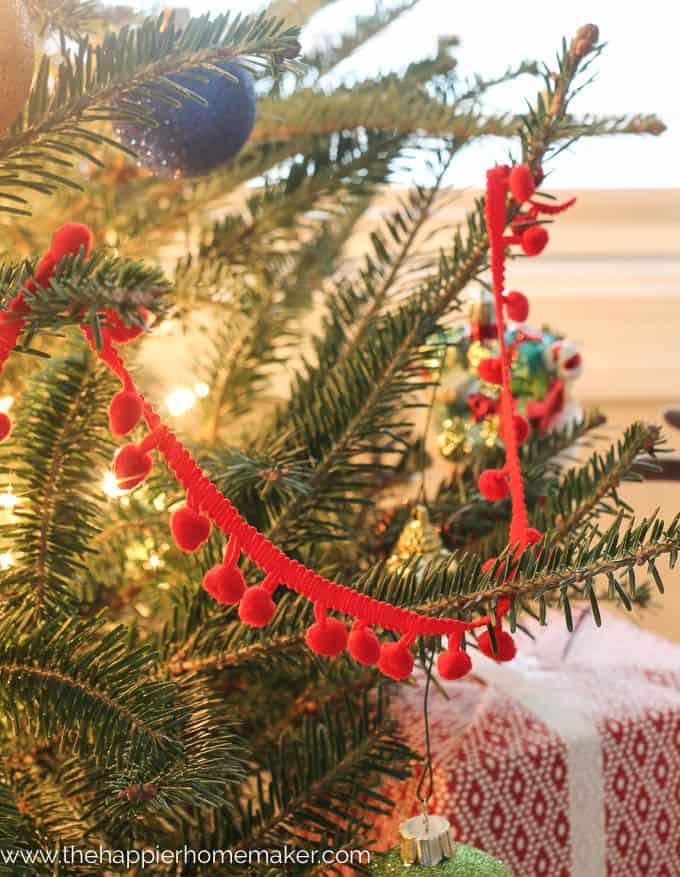 Christmas Tree Tips-3