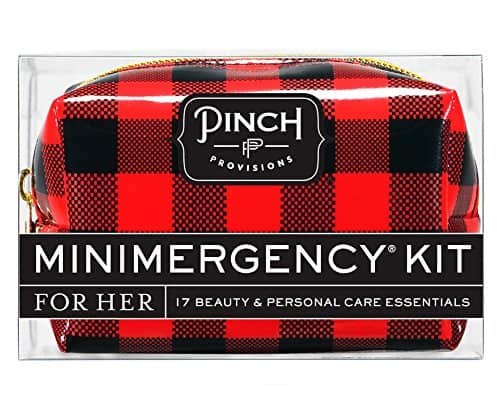 minimergency kit her