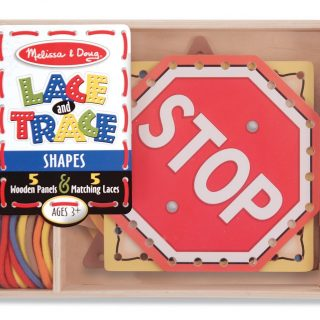 Educational Toys That Kids Will Actually Like!