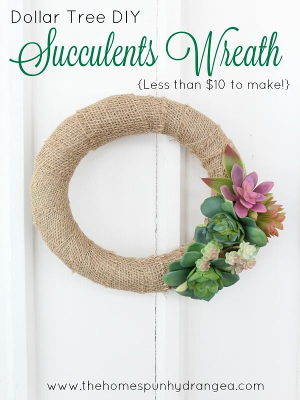 Succulents-Wreath-Craft-1