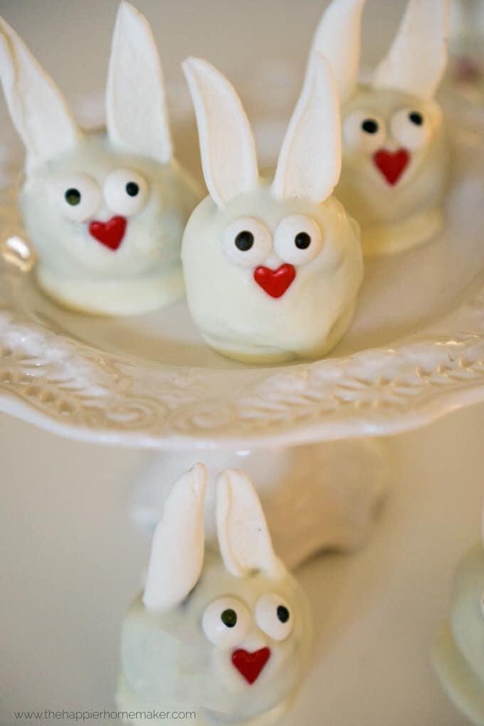 bunny-truffles