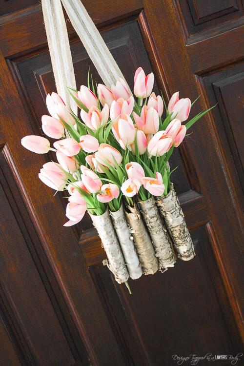 diy-tulip-wreath-6