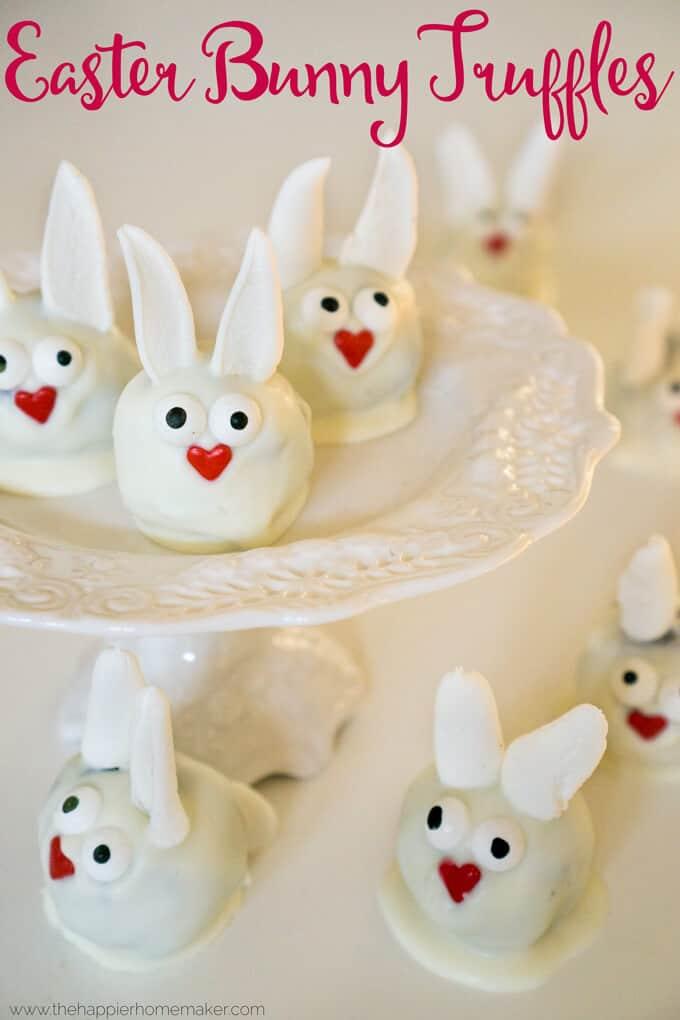 easter-bunny-oreo-truffles