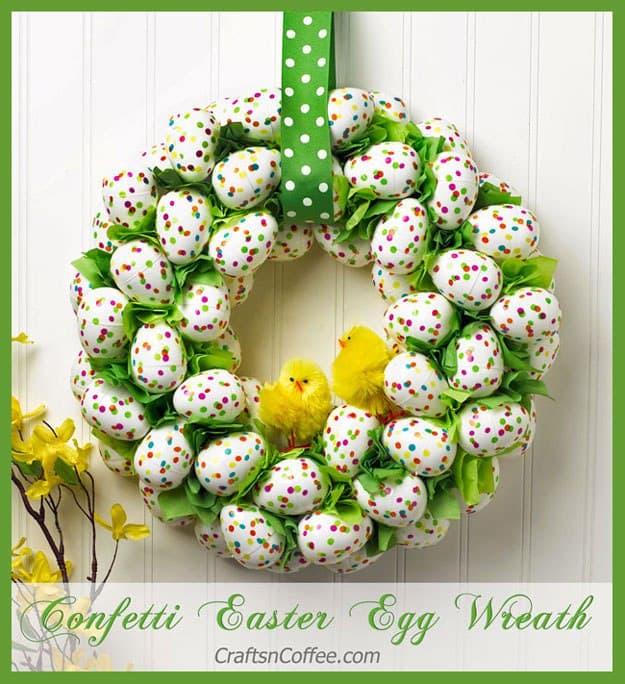 easter-egg-wreath-diy1