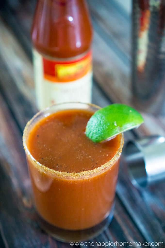 bloody-mary-with-sriracha