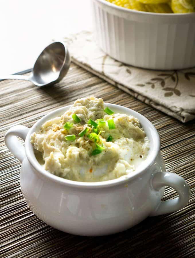 she-crab-soup-bowl