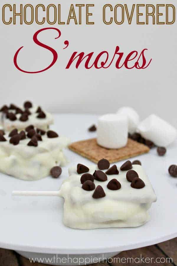 chocolate-covered-smores