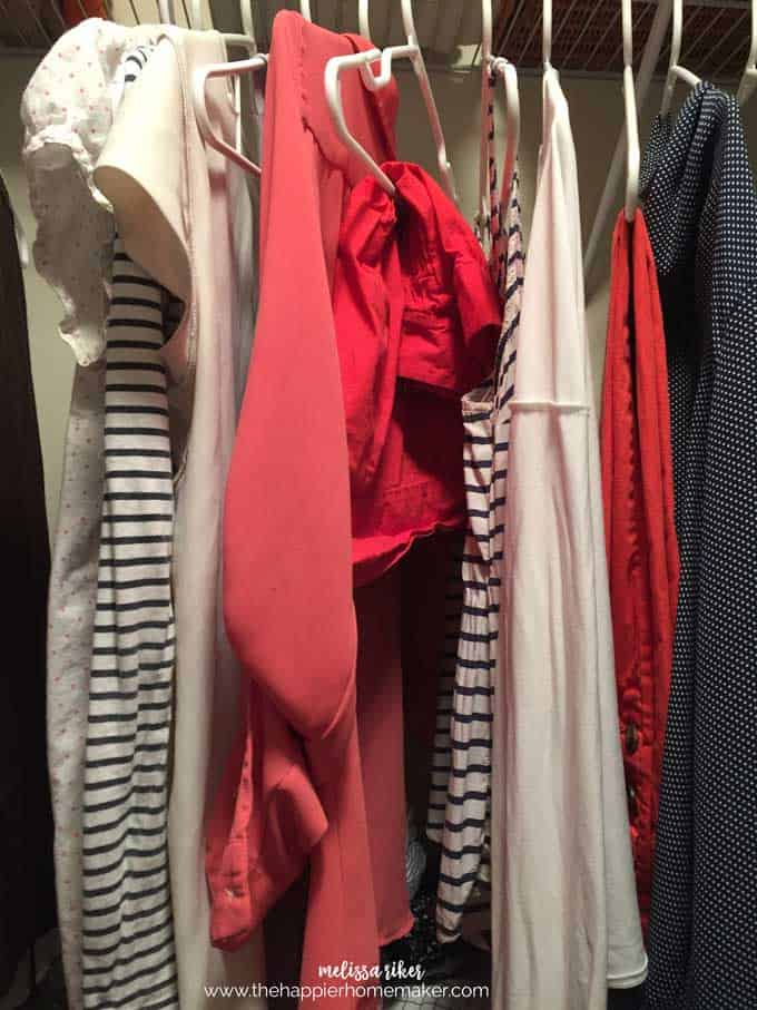 first-step-capsule-wardrobe