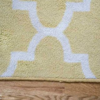 How to Clean Carpets Like a Champ