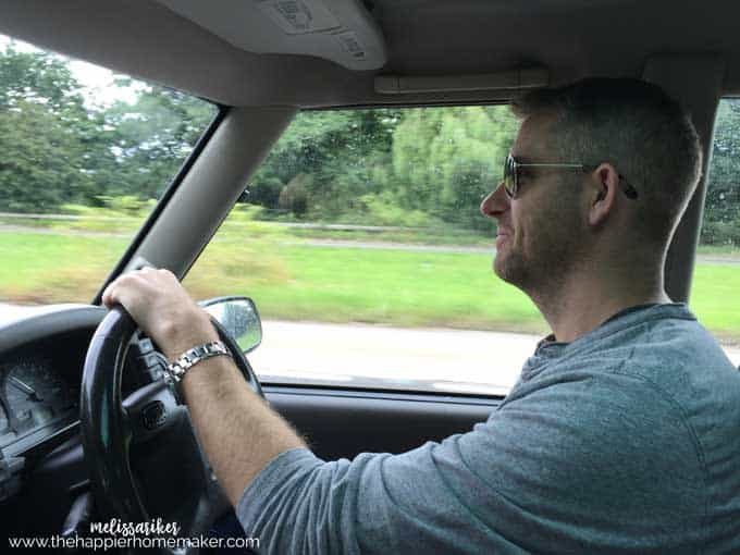 driving-in-England