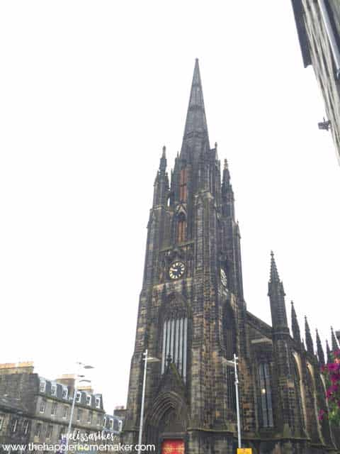 edinburgh-church